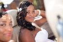 sasha Morrow 7