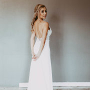 Samantha Boer 1