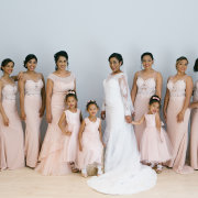 bride, bridesmaids, bridesmaids, bridesmaids dresses, bridesmaids dresses, flower girls, mother of the bride, wedding dresses, wedding dresses