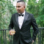 groom, suits, tuxedo