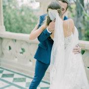 first kiss, first kiss