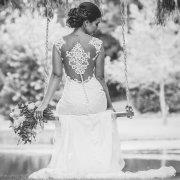 swing, wedding dresses, wedding dresses