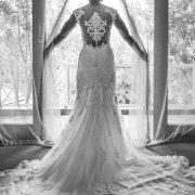 lace, lace, wedding dresses, wedding dresses