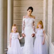 flower girls, wedding dresses, wedding dresses, wedding dresses, wedding dresses