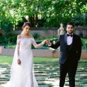 suits, suits, suits, suits, suits, suits, suits, wedding dresses, wedding dresses, wedding dresses, wedding dresses
