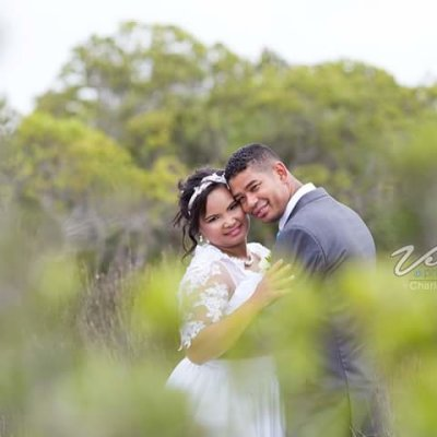 Louie-Ann Joubert-Waterboer