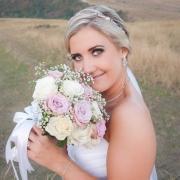 Gemma-Leigh de Klerk
