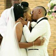 Kwena Aphane 4
