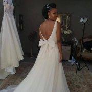 Kwena Aphane 24
