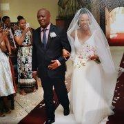 Kwena Aphane 27
