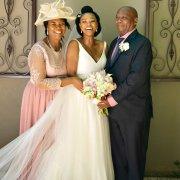 Kwena Aphane 8