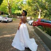 Kwena Aphane 20