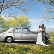 cars, wedding car