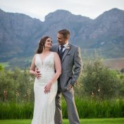 bride and groom, bride and groom, bride and groom, mountain views