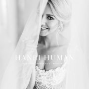 Cecile Heunis 20