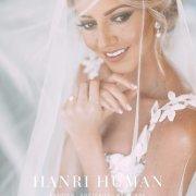 Cecile Heunis 32