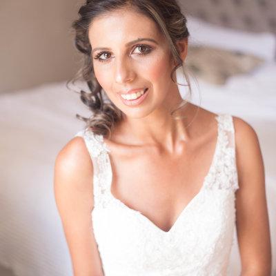 Marisna Cardoso