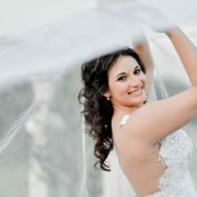 Chanelle Anne Fourie 0
