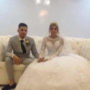 Nashreen Cassiem 2