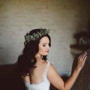 bride, hair and makeup, hair and makeup, hair and makeup, hair and makeup