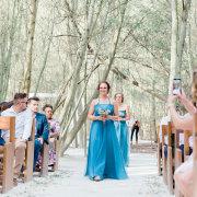 blue, bridesmaids dresses