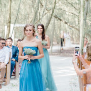 blue, bridesmaids, bridesmaids, bridesmaids dresses, bridesmaids dresses
