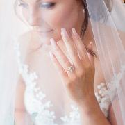 bride, ring