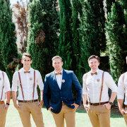 groom, groomsmen, groom, groom, groom, groom, groom, groom, groom, groom, groom