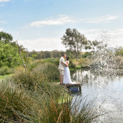 weddingdress, weddingphotography, mrandmrs, valverdeecohotel, lucillejacobsphotography, novabride