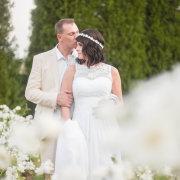 bride, bride, bride, bride, bride, bride, bride, bride, bride, groom, brideandgroom, summerwedding, sundaywedding