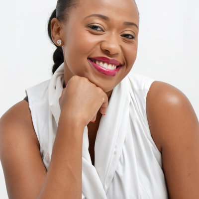 Malebo Gift Mthembu