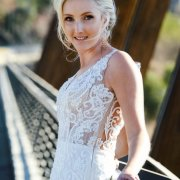 Alana-Jade Edwards 13