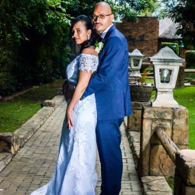 Sheray Adams