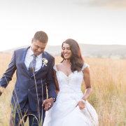 beaded, countryside, wedding dress