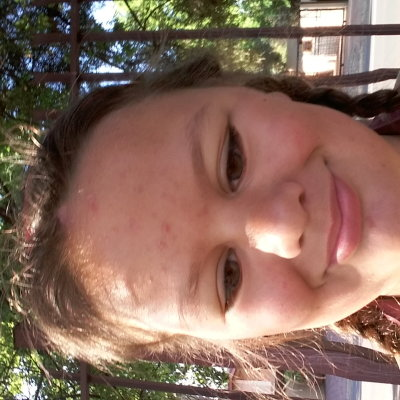 Elizabeth Jane Lisa