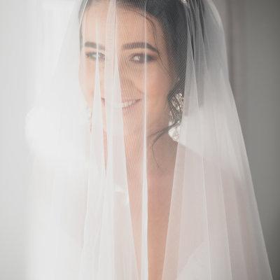 Samantha Jafta