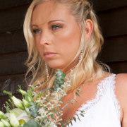 Nicole Mead 3