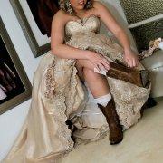 Melissa Le Roux 30