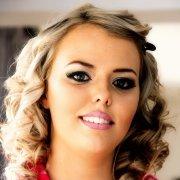Melissa Le Roux 5