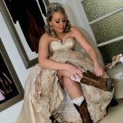 Melissa Le Roux 28