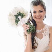 Mariska Ackerman 23