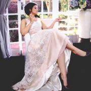 Samantha Fernandes 2