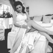 Samantha Fernandes 4
