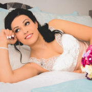 Samantha Fernandes 12