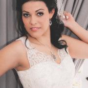Samantha Fernandes 11