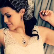 Samantha Fernandes 1
