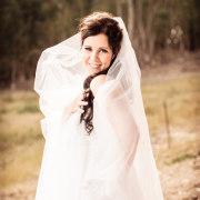Aimee Steenkamp 8