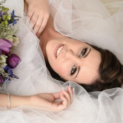 Aimee Steenkamp