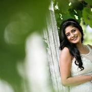Zenisha Naidoo 8