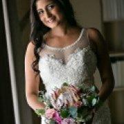 Zenisha Naidoo 6